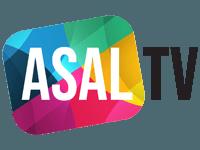 אסאל TV